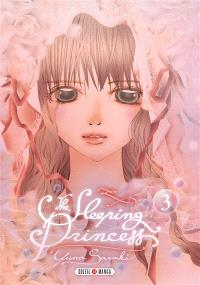 The sleeping princess. Volume 3