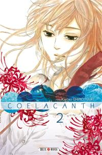 Coelacanth. Volume 2