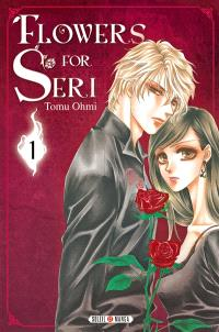Flowers for Seri. Volume 1