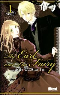 The earl and the fairy. Volume 1