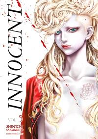 Innocent. Volume 5
