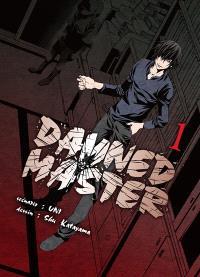 Damned master. Volume 1