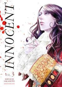 Innocent. Volume 3