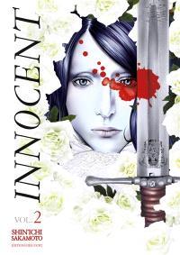 Innocent. Volume 2