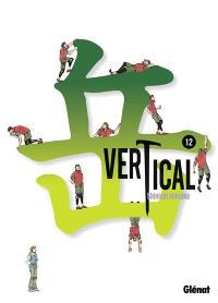 Vertical. Volume 12