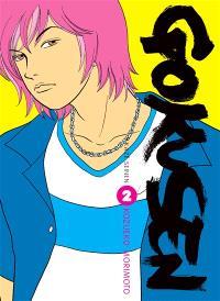 Gokusen. Volume 2