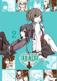 Inu & Neko. Volume 2