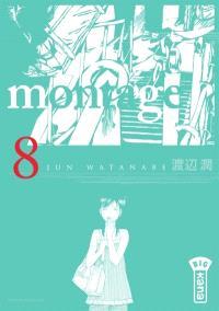 Montage. Volume 8