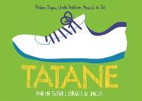 Tatane : pour un football durable et joyeux