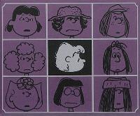 L'intégrale Peanuts : 1979-1982