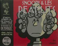 Snoopy & les Peanuts. Volume 13, 1975-1976