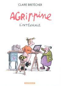 Agrippine : l'intégrale