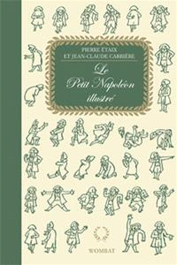 Le petit Napoléon illustré