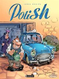 Polish. Volume 1