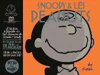 Snoopy & les Peanuts. Volume 15, 1979-1980