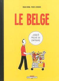 Le Belge. Volume 1