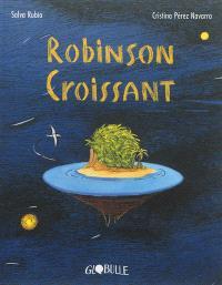 Robinson croissant