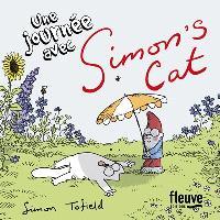 Une journée avec Simon's cat