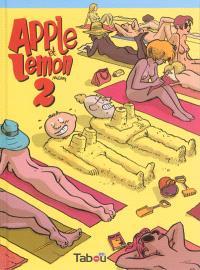 Apple et Lemon. Volume 2