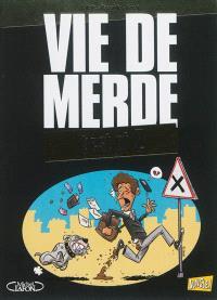 Vie de merde : best of. Volume 2
