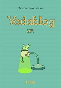 Yodablog