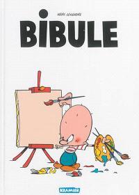 Bibule. Volume 1