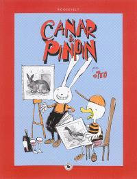Canar & Pinpin