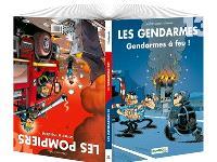 Intégrale gendarmes-pompiers