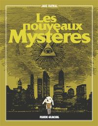 Les nouveaux mystères
