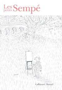 Les petits Sempé. Volume 2
