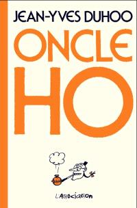Oncle Ho