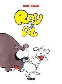 Roy et Al
