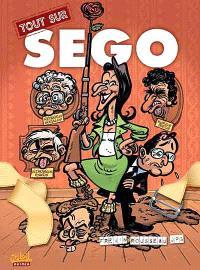 Tout sur Ségo