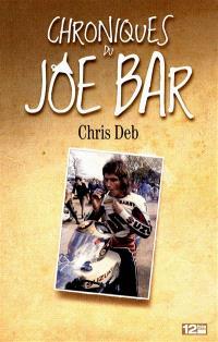 Chroniques du Joe Bar