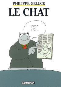 Le Chat. Volume 1