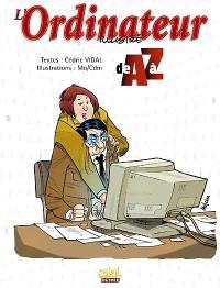 L'ordinateur illustré de A à Z