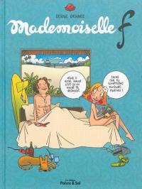 Mademoiselle F