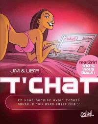 T'chat