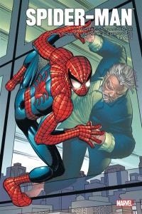 Spider-Man. Volume 3