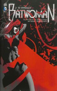Batwoman. Volume 2, En immersion