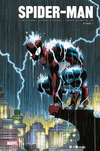 Spider-Man. Volume 1
