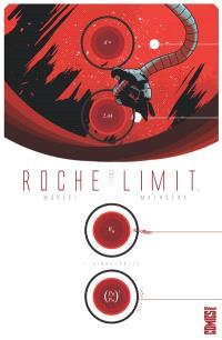 Roche limit. Volume 1, Singularité