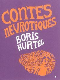 Contes névrotiques