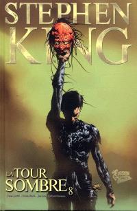 La tour sombre. Volume 8