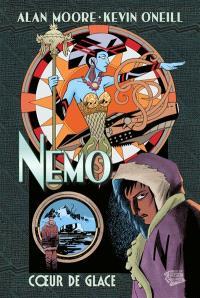 Nemo, Coeur de glace