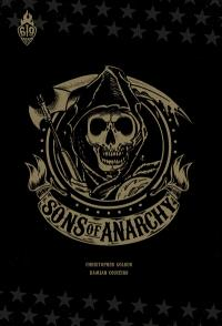 Sons of anarchy. Volume 1