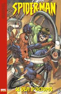 Spider-Man. Volume 1, Le défi d'Octopus