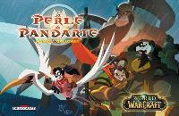 World of Warcraft, La perle de Pandarie