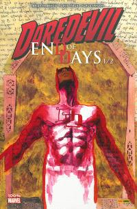 Daredevil : end of days. Volume 1