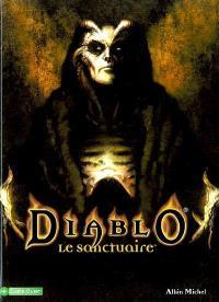 Diablo : le sanctuaire